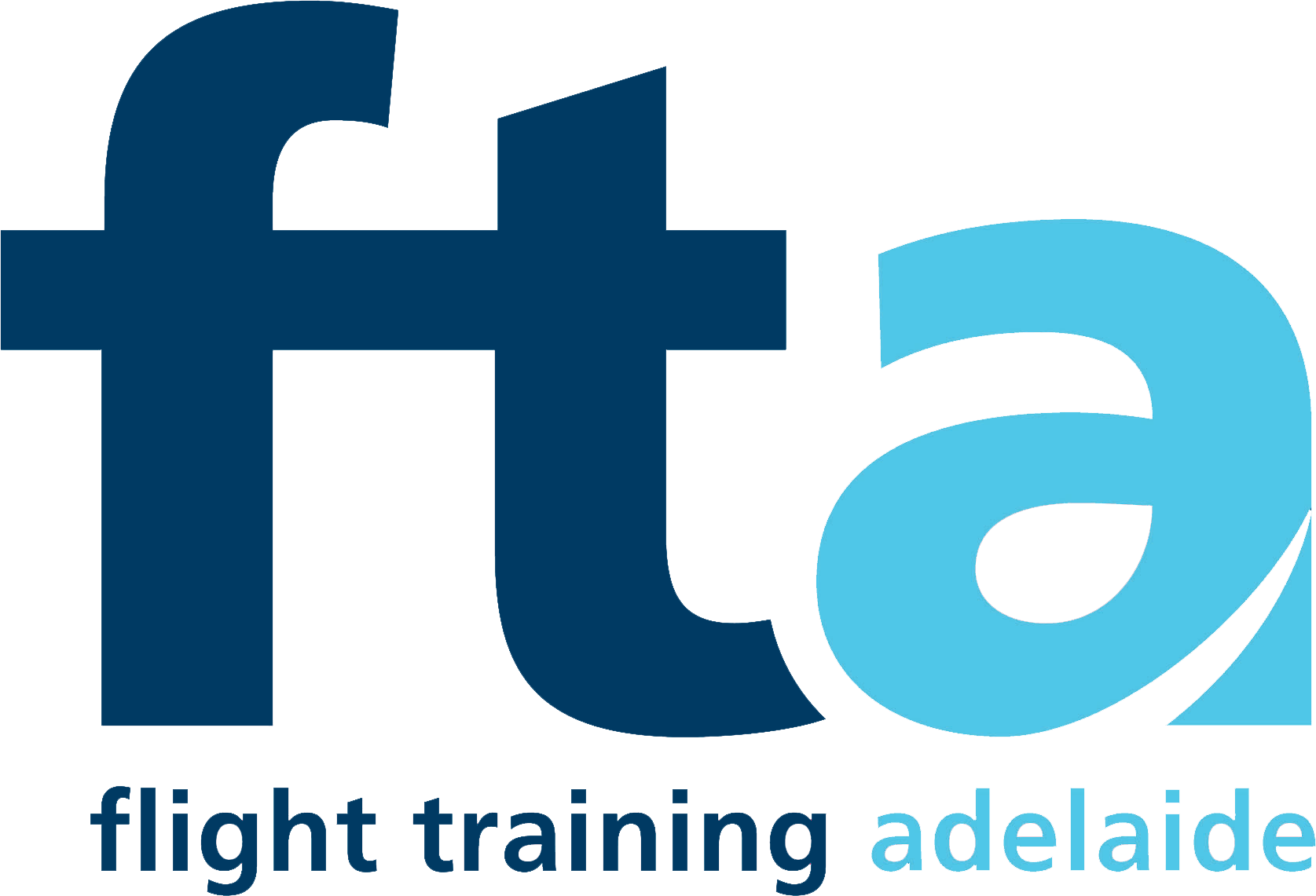 Flying School Adelaide